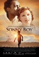 Sonny Boy  (Sonny Boy )