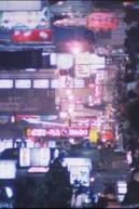 Tokyo Blood (Tokyo Blood)