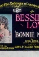 Bonnie May  (Bonnie May )