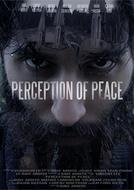 Perception of Peace (Perception of Peace)
