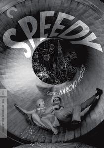 O Ás da Velocidade - Poster / Capa / Cartaz - Oficial 2