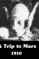 Viagem a Marte