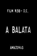 A Balata (A Balata)