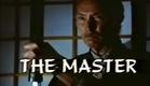 Classics -  The Master (1984) TV series