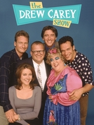 The Drew Carey Show (2ª Temporada) (The Drew Carey Show (Season 2))