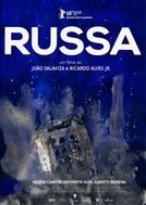 Russa (Russa)
