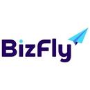 Bizfly Seo