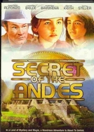 O Segredo dos Andes (Secret of the Andes)