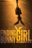 Finding Bunny Girl  (Finding Bunny Girl )