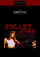 Bulletface (Bulletface)