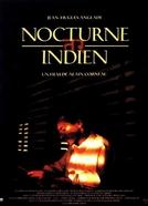 Noturno Indiano (Nocturne Indien)