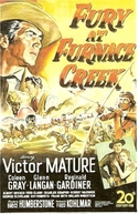 A Voz da Honra (Fury at Furnace Creek)