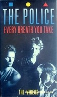 The Police: Every Breath You Take - The Videos (The Police: Every Breath You Take - The Videos)