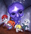 Ao Oni The Animation (あおおに ~じ・あにめぇしょん~)
