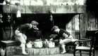 Une Excursion Incoherente (1909)