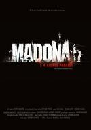 Madona e a Cidade Paraíso  (Madona e a Cidade Paraíso )