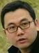 Cary Cheng