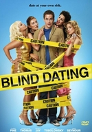 Encontro Às Escuras (Blind Dating)