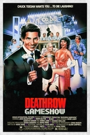 Deathrow Gameshow (Deathrow Gameshow)