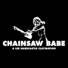 Chainsaw Babe