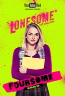 Foursome (1ª Temporada)
