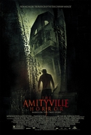 Horror em Amityville (The Amityville Horror)