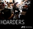 Acumuladores (9ª Temporada) (Hoarders (Season 9))