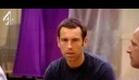 Peep Show | Rainbow Rhythms | Channel 4