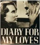 Diário Para Meus Amantes  (Napló szerelmeimnek)
