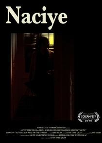 Naciye - Poster / Capa / Cartaz - Oficial 1