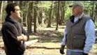 Winnebago Man - Trailer (Safe For Work)