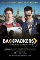 Backpackers (1ª Temporada) (Backpackers (Season 1))