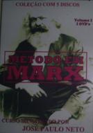 Método em Marx (Método em Marx)