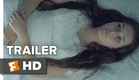 Mustang Official Trailer 1 (2015) - Günes Sensoy, Doga Zeynep Doguslu Movie HD