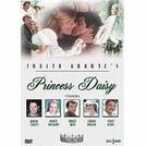 A Princesa Daisy (Princess Daisy)