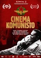 Cinema Komunisto (Cinema Komunisto)