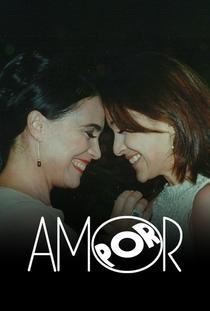 Por Amor - Poster / Capa / Cartaz - Oficial 9