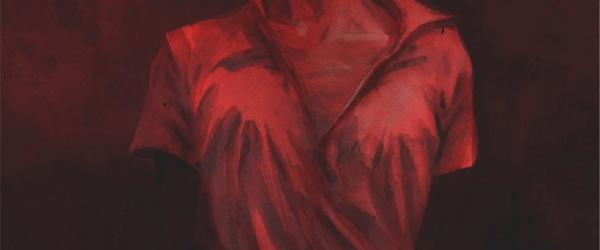 Lavagem - (HQ, de Shiko) - Resenha - Meta Galaxia