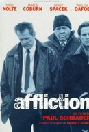 Temporada de Caça (Affliction)