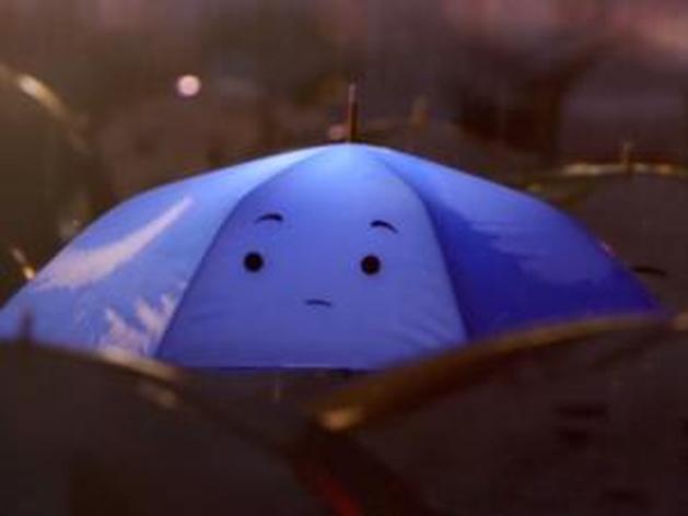 Confira o primeiro trailer do novo curta da Pixar