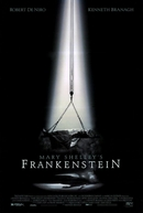 Frankenstein de Mary Shelley (Frankenstein)