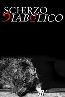 Scherzo Diabólico - Poster / Capa / Cartaz - Oficial 1