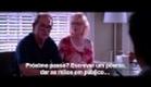 Um Divã para Dois (2012) Trailer Oficial Legendado