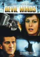 Ventos Diabólicos (Devil Winds)