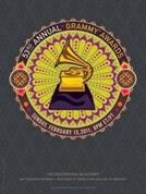 Grammy 2011 (Grammy 2011)