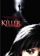 O Suspeito (A Killer Upstairs )
