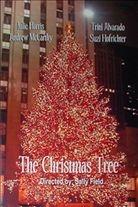 A Árvore de Natal - Poster / Capa / Cartaz - Oficial 1