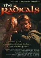 Os Radicais (The Radicals)