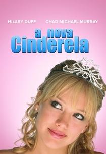 A Nova Cinderela - Poster / Capa / Cartaz - Oficial 4