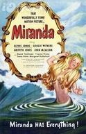 Miranda (Miranda)